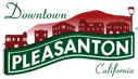 Pleasanton Downtown Association
